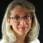 Sandrine WALBEYSS écrivain