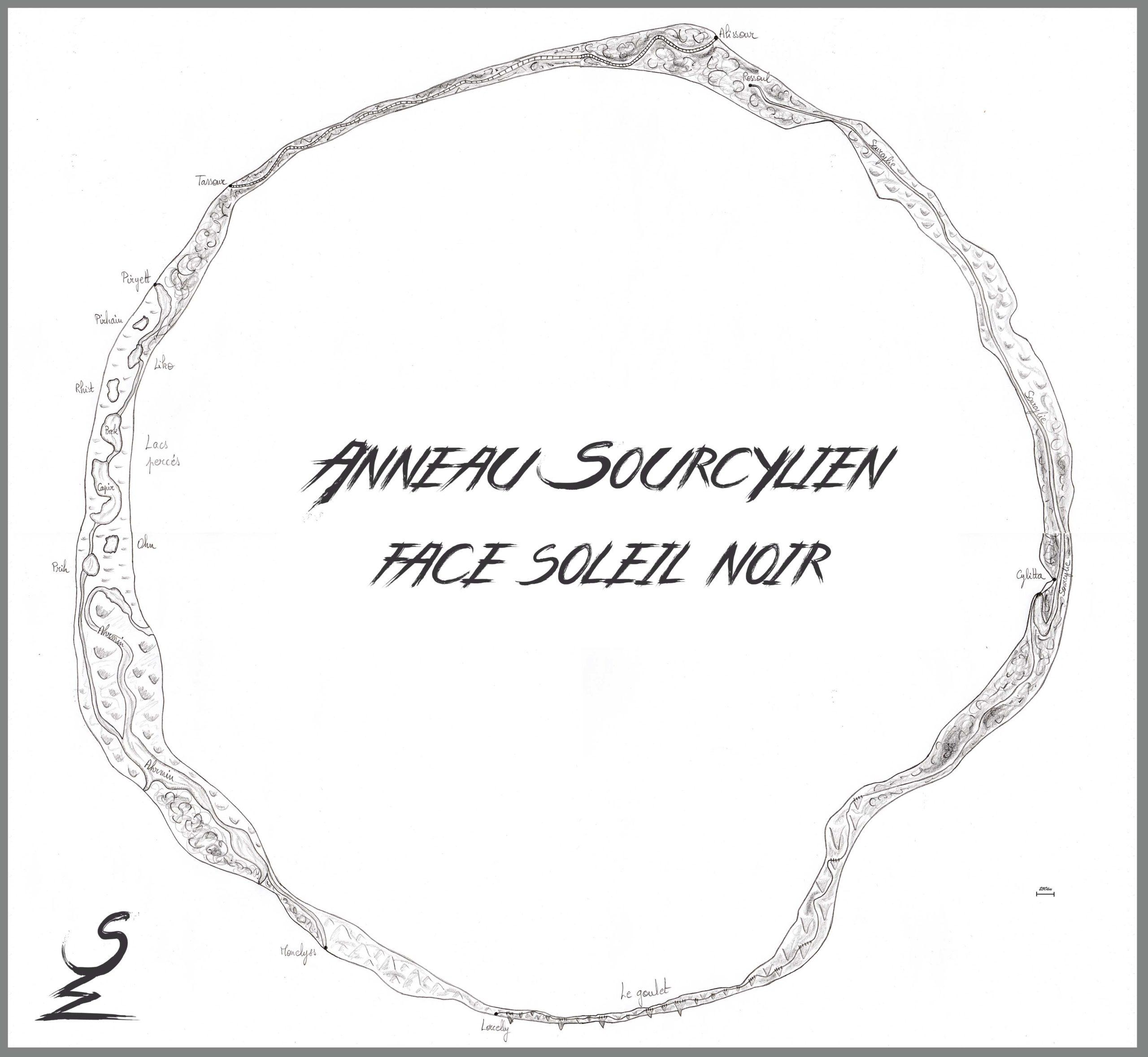 Plan anneau Sourcylien 2 copyright Sandrine WALBEYSS