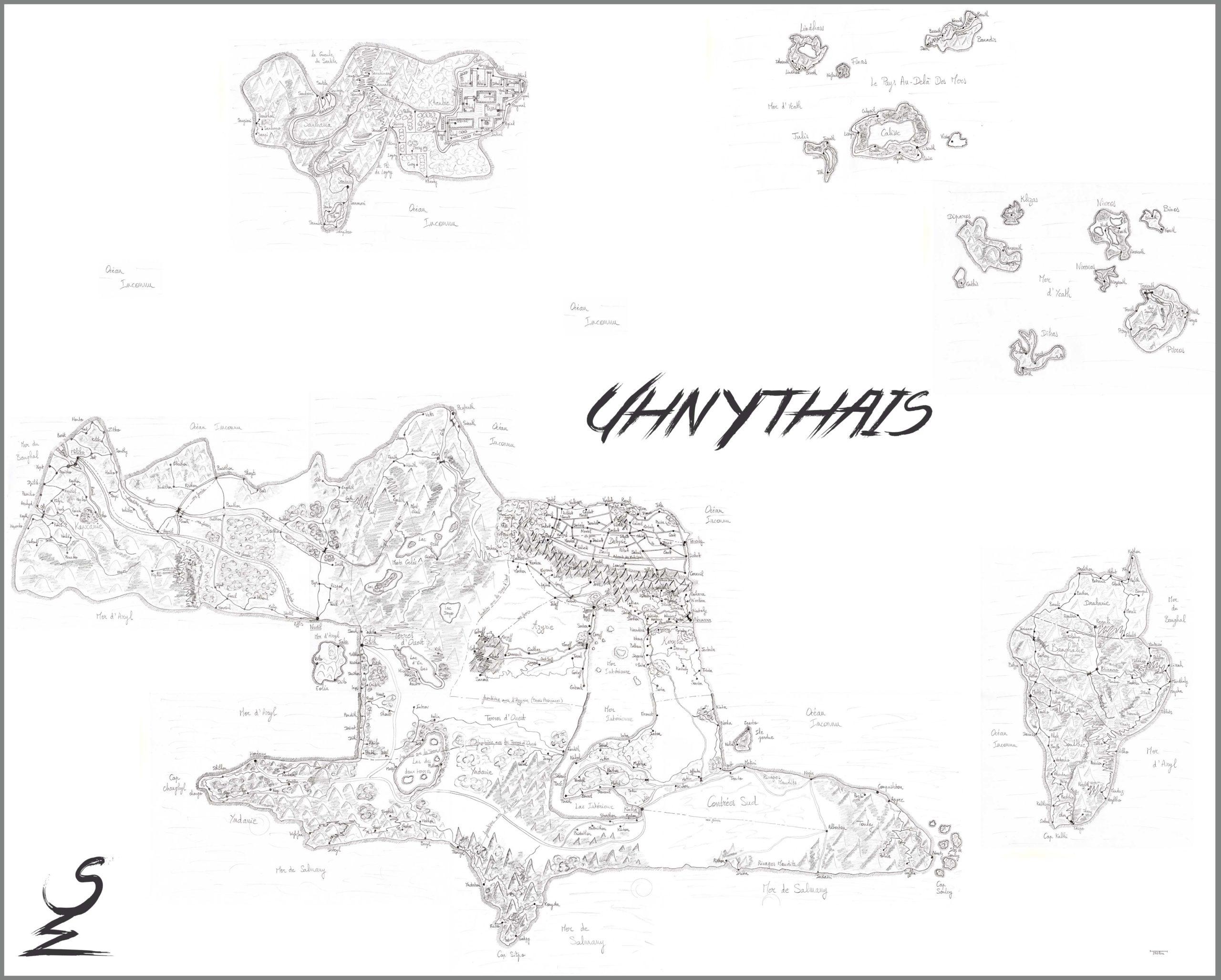 Plan Uhnythais, copyright Sandrine WALBEYSS